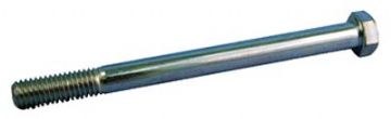 EZGO, Spindle Pin Bolt